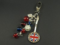Fashion british