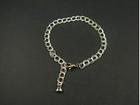 Bracelet porte-charms
