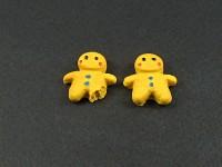 Des ptits biscuits pour poupées